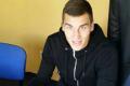Ognjen Vranješ potpisao jednogodišnji ugovor s Pribramom