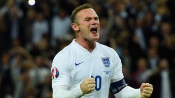 Rooney nije ništa bolji od Loewa