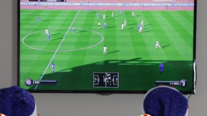 """'Ludnica' na Dinamovom FIFA 19 turniru, Gojak ljutito saigraču: """"Šta snimaš sve ko kakva tetka"""""""