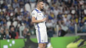 Gazzetta dello Sport: Propada Džekin transfer?