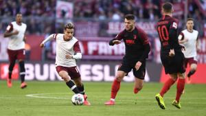 Coutinho će u augustu igrati Ligu prvaka, ali u čijem dresu?