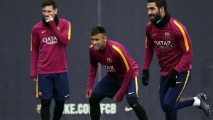 """""""Valverdeu sam bio potpuno nevažan, nisam igrao čak ni prijateljske utakmice"""""""