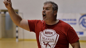 """Zvanični selektor reprezentacije BiH: """"Iskorišten sam, bio sam po strani, više se neću odazivati"""""""