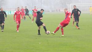 IFFHS: Premijer liga BiH skoro na dnu!