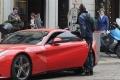 Balotelli pod istragom britanske policije