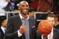 Kobe Bryant investira 350.000 eura u Bolognu?