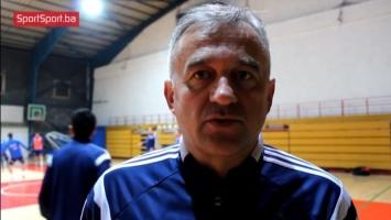 Matan:Turnir u Poljskoj će nam dobro doći uoči kvalifikacija