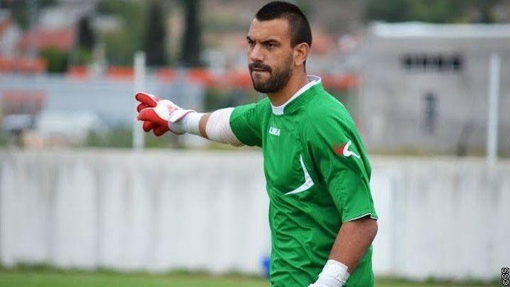 Nikolić pojačao crnogorskog prvoligaša