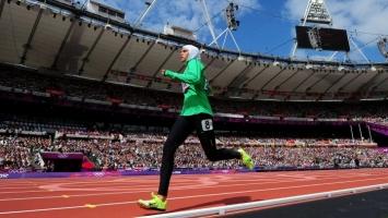 Saudijska Arabija šalje četiri atletičarke na Olimpijadu