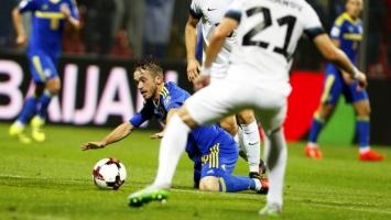 """Želim Višću, ali klub ga ne želi pustiti"""