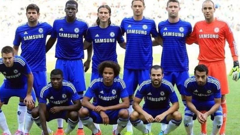 Delač potpisao za novi klub, ali i ostavio poruku Chelseaju