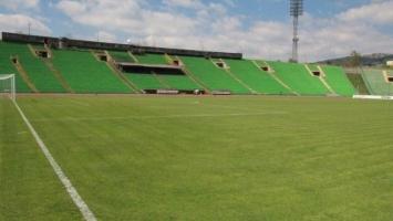 FK Sarajevo rješava pitanje vlastitog stadiona