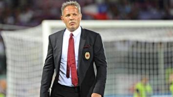 Je li mogla gora kazna za igrače Milana?