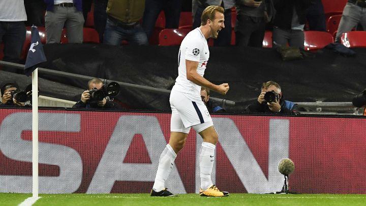 Kane: Atmosfera na Wembleyu je bila sjajna