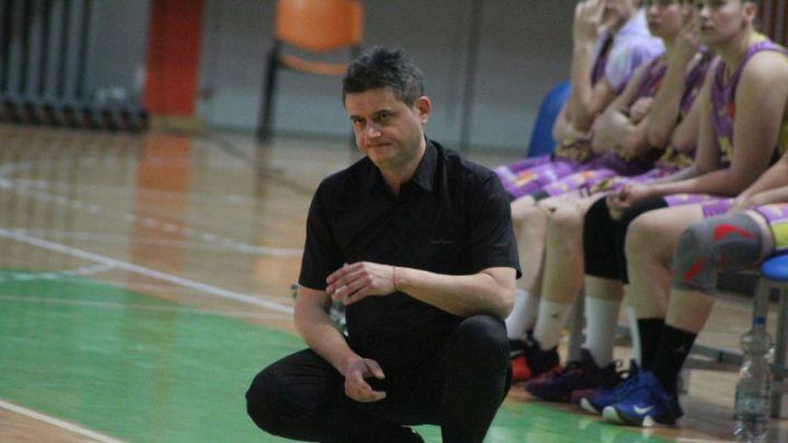 Lojo: Sjajna utakmica i na kraju zaslužena pobjeda Čelika