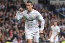 Ronaldo odabrao napadača za Real