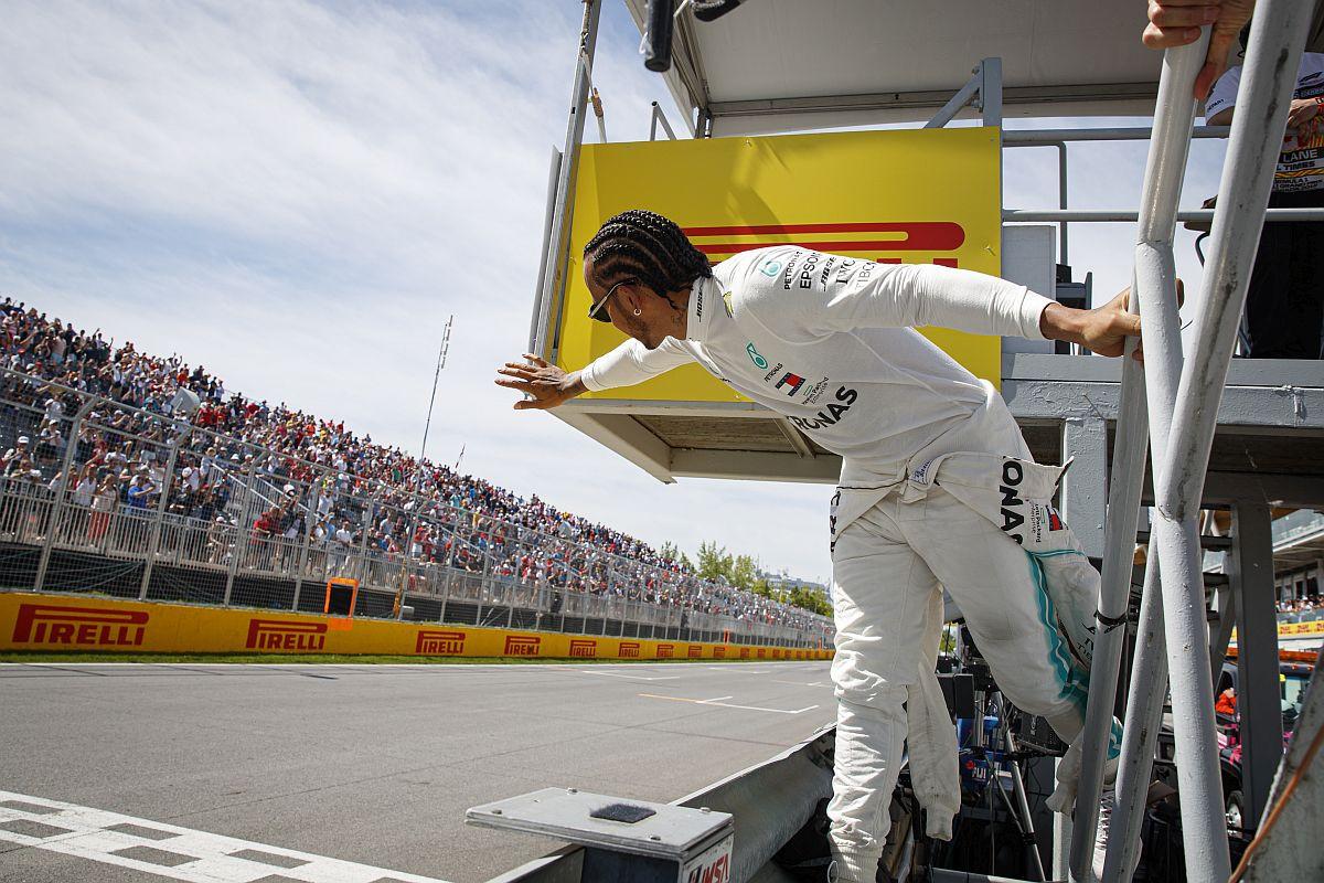 Strašan haos u Formuli 1: Vettelu oduzeta pobjeda, a s tim se nije mogao pomiriti