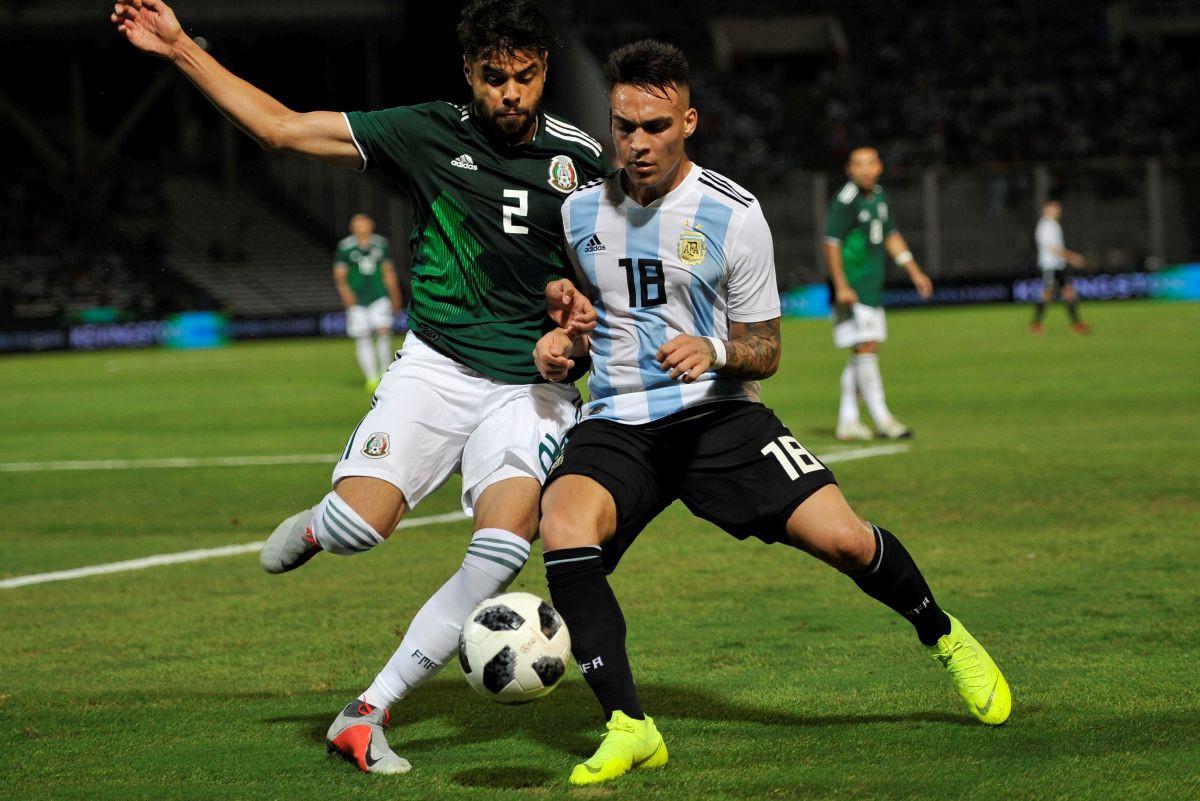 FIFA traži rješenje: Osam utakmica u jednom mjesecu?