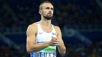 Evropsko prvenstvo u Beogradu: Tuka u pohodu na finale