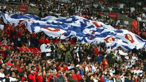Poniženje za sva vremena: Engleska u polufinalu EP-a poražena rezultatom 8:0