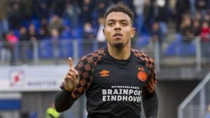 Ove sezone briljira u dresu PSV-a i zato ga sada Barcelona želi dovesti