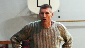 Jakub Genjac u teškom stanju završio u bolnici