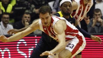 Bogdanović pohvalio svoju zamjenu: Zavoljet ćete ga