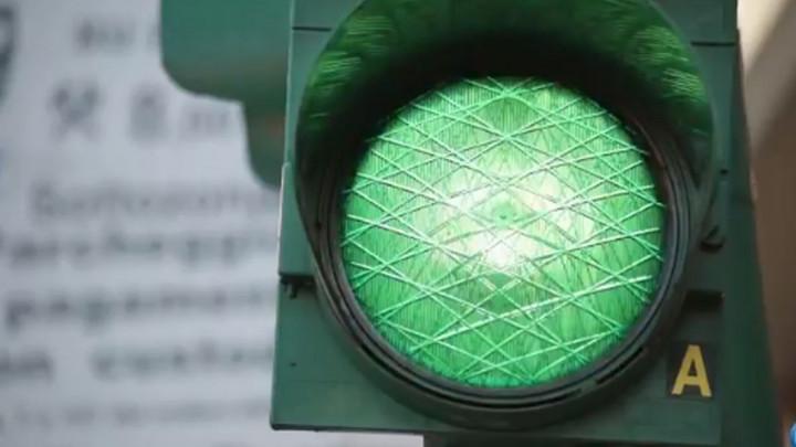 Zeleno svjetlo se upalilo u Napulju, predstavljeno prvo veliko pojačanje