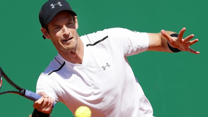 Murray: Loše odluke u ključnim momentima