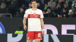 Legendarni Gomez ispao u Cvajtu i postao najplaćeniji drugoligaš ikada