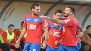 Petar Kunić napušta Grčku, da li se vraća u Premijer ligu?