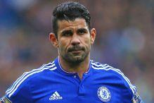 Costa porukom na Instagramu riješio sve dileme