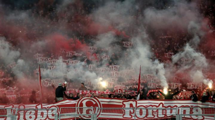 Bundesligaš ima plan: Zvučnicima protiv sablasne atmosfere na stadionu