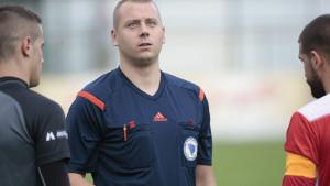 Nastavlja se Prva liga, četiri susreta u subotu, četiri u nedjelju: Poprženoviću derbi u Orašju