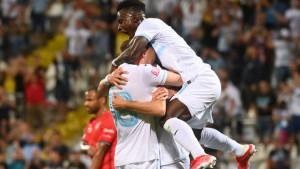 Užasna noć za srbijanske timove u Evropi, Rijeka prošla u play-off
