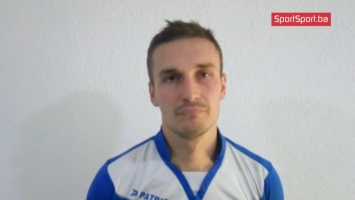 Musić: Dokazali smo da smo bolja ekipa