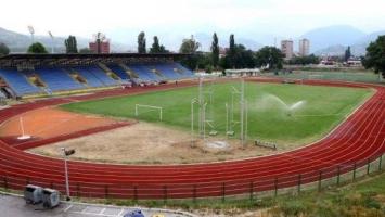 Prvi dio sezone Mladost će domaće susrete igrati u Zenici?
