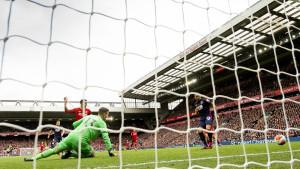 Englezi su pronašli način kako završiti Premiership: Bit će kao na Svjetskom prvenstvu