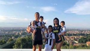 """Ronaldove komšije otkrile kako je živjeti pored njega: """"To zaista nismo očekivali"""""""