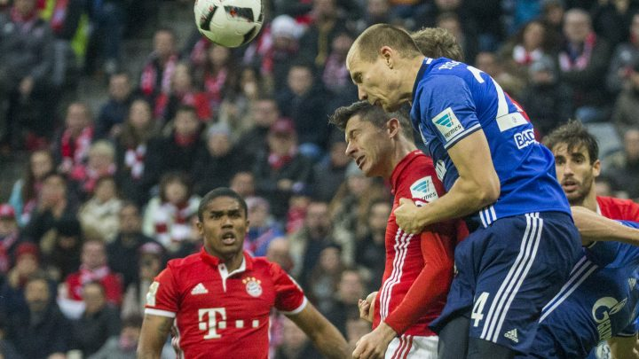 Badstuber dogovorio sve sa Stuttgartom