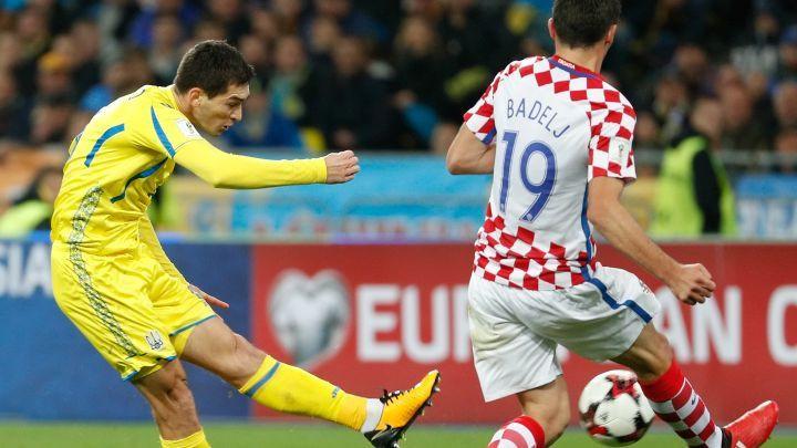 """""""Ništa od Turske, Badelj će igrati u Milanu ili Interu"""""""
