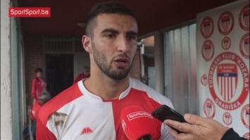 Petrović: Nisam očekivao težak poraz