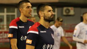 Slobodan Jakovljević: Strpite se i slušajte nadležne, sve prođe pa će i ovo!