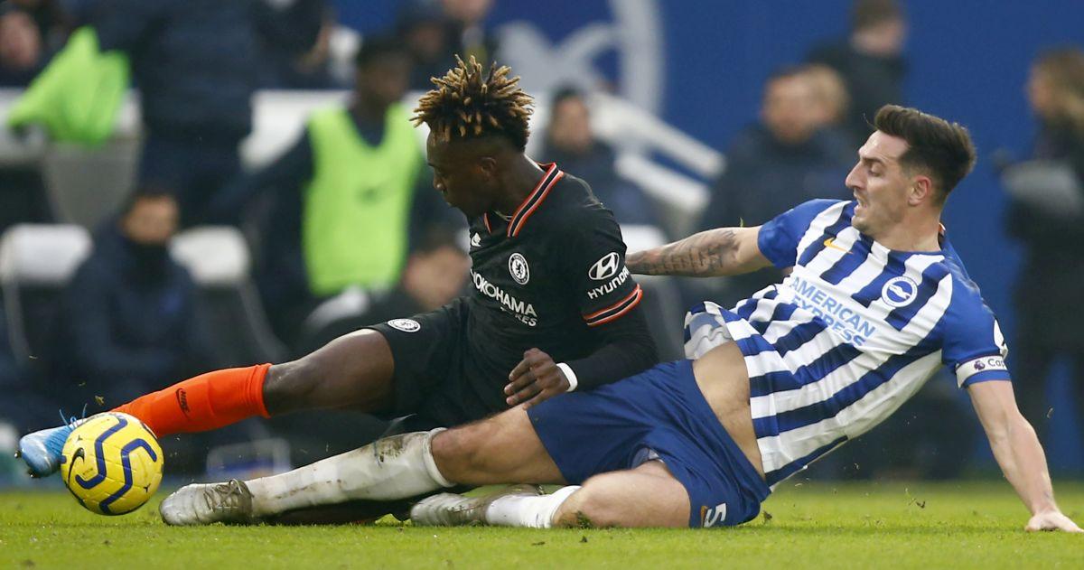 Lampard dovodi zanimljivo ime na Stamford Bridge