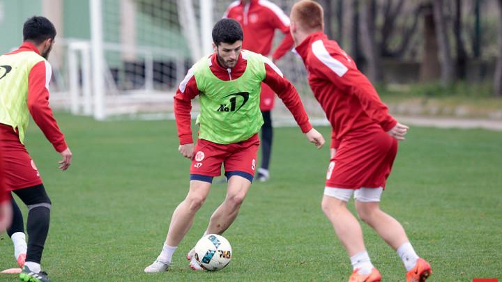 Obren Cvijanović: Ponovimo li jučerašnje izdanje siguran sam da možemo proći