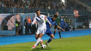 HŠK Zrinjski: Slobodan Milanović pojačava Plemiće?