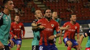 FK Borac u najboljoj formi