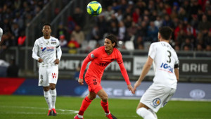 Poniženje kakvo PSG u Francuskoj ne pamti!
