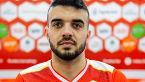 Baš ga krenulo: Bihorac pobijedio koronu, pa produžio ugovor s FK Velež
