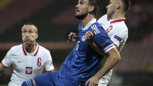 Oštar odgovor iz NK Čelik Džemidžiću i Nogometnom savezu BiH